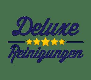 Deluxe Reinigungen GmbH